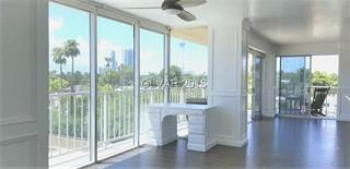 Condo for sale in 3111 BEL AIR Drive 4A, Las Vegas, NV, 89109