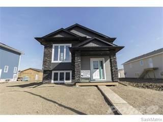 Single Family for sale in 226 Fast LANE, Saskatoon, Saskatchewan