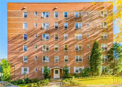 Residential Property for sale in 38 Laurel Place 2L, Yonkers, NY, 10704