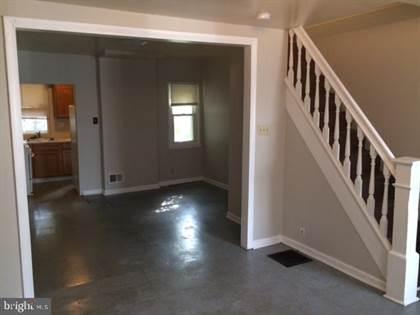 Residential Property for sale in 229 N AVONDALE STREET, Philadelphia, PA, 19139