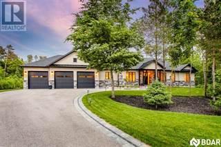 Single Family for sale in 11 O'Hara Lane, Springwater, Ontario, L9X0K1