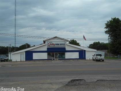 Commercial for sale in 412 N hwy 463 Drive, Trumann, AR, 72472