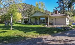 Single Family for sale in 1180 Frontage Road North, Alberton, MT, 59820