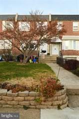 Townhouse for sale in 3153 FRIENDSHIP STREET, Philadelphia, PA, 19149