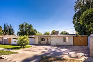 Single Family for sale in 19522 Lull Street, Reseda, CA, 91335