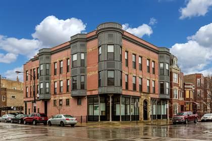 Residential for sale in 2354 South Oakley Avenue E, Chicago, IL, 60608