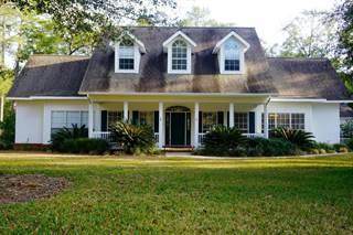 Single Family for sale in 2874 MAGNOLIA BLOSSOM Lane, Marianna, FL, 32446