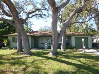 Single Family for sale in 1654 S Betty Ln, Clearwater, FL, 33756