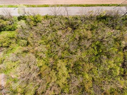 Lots And Land for sale in State Line Road 1, Niles, MI, 49120