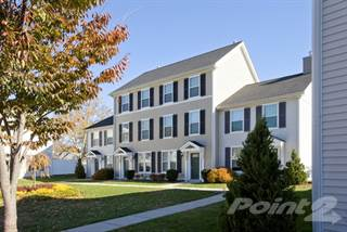 Great Apartment For Rent In Southwood Square Apartments   Burwood, Stamford, CT,  06902