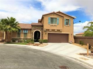 Single Family en venta en 9404 HIGHVIEW ROCK Court, Las Vegas, NV, 89149