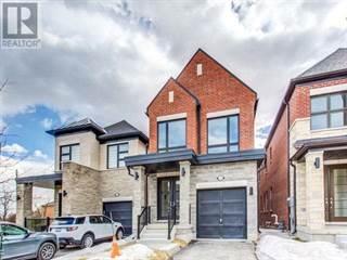 Single Family for sale in 138 HESPERUS RD, Vaughan, Ontario, L4J0K3