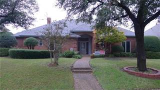 Single Family for sale in 5205 Brougham Lane, Plano, TX, 75023