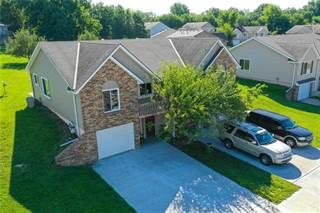 Arborwalk Apartment Buildings For Sale Our Multi Family Homes In