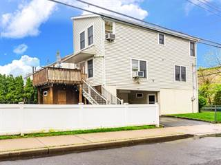 townhomes for sale in mamaroneck 1 townhouses in mamaroneck ny rh point2homes com