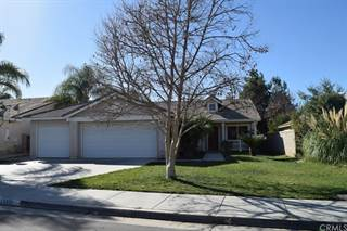 Single Family for sale in 36661 Beech Street, Winchester, CA, 92596