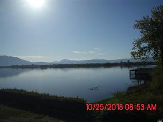 Condo for sale in 10 Royale Avenue 19B1, Lakeport, CA, 95453