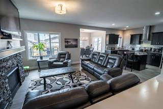 Single Family for sale in 140 HENDERSON LI, Spruce Grove, Alberta, T7X0R9