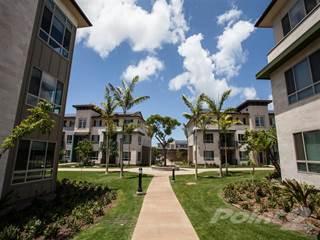 Apartment for rent in Kapolei Lofts - Monstera, Kapolei, HI, 96707