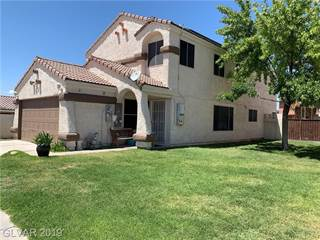 Single Family en venta en 5742 CINNABAR Avenue, Las Vegas, NV, 89110