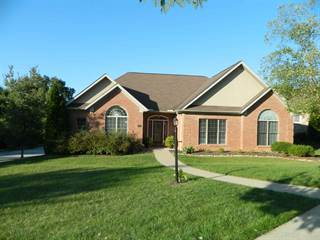 Single Family for sale in 3805 E Regents Circle, Bloomington, IN, 47401