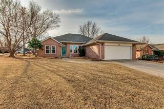 Single Family for sale in 500 NW 172nd Place, Oklahoma City, OK, 73012