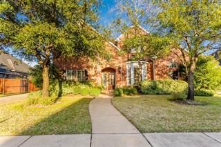 Single Family for sale in 11911 Arcadia Bend Ln Lane, Houston, TX, 77041