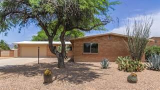 Single Family for sale in 7741 E Fairmount Street, Tucson, AZ, 85715