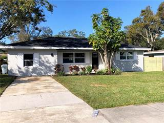 Single Family for sale in 1716 EVANS DRIVE, Clearwater, FL, 33759