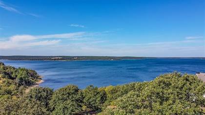 Lots And Land for sale in 8 Lakeview Road, Sperry, OK, 74073