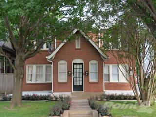 Apartment for rent in CHATEAUX, Dallas, TX, 75246