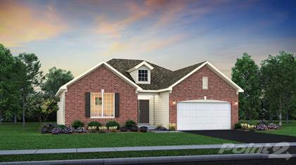 Singlefamily for sale in 2202 Rosehall Drive, Joliet, IL, 60431