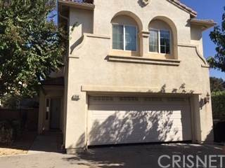 Residential Property for sale in 12410 Sonoma Drive, Pacoima, CA, 91331