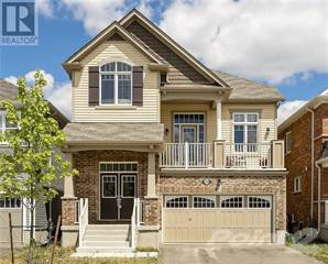 Single Family for sale in 259 Grovehill Crescent, Kitchener, Ontario