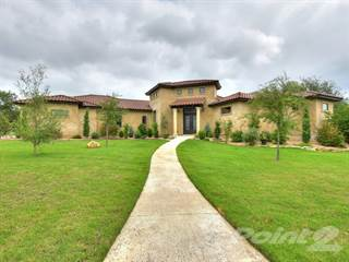 Single Family for sale in 27513 Waterfall Hill Parkway , Spicewood, TX, 78669