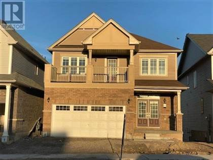 Single Family for rent in 57 ANDERSON RD, Brantford, Ontario, N3T0S2