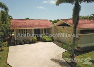 Residential Property for sale in Sabanera Ideal Price for a Privileged Location, Dorado, PR, 00646