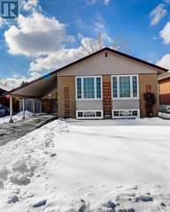 Single Family for sale in 6 LAUSANNE CRES, Toronto, Ontario, M1E1Y5
