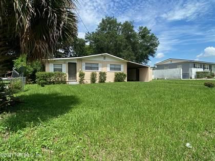 Residential for sale in 9246 WILTON AVE, Jacksonville, FL, 32208