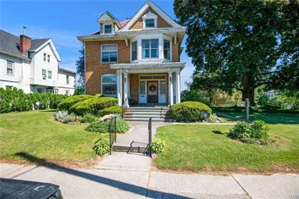 Commercial for sale in 1712 West Broad Street, Bethlehem, PA, 18018