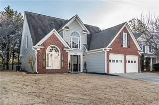 Single Family for sale in 2049 DROGHEDA Lane, Marietta, GA, 30066