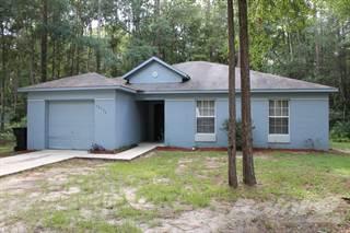 House for rent in 14936 SE 25th Pl, - 4/2 1400 sqft, Starke, FL, 32091