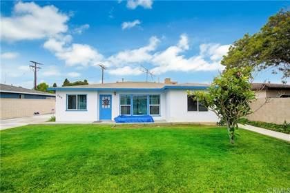 Multifamily for sale in 788 Joann Street, Costa Mesa, CA, 92627