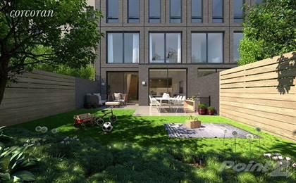 287 east houston st manhattan ny 10002 propertyshark for 123 william street 2nd floor new york ny 10038