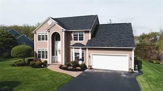 Single Family for sale in 4579 Ashfield Terrace, Onondaga, NY, 13215