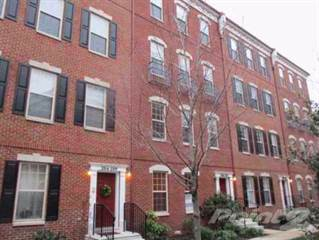 Apartment for rent in 206 Captains Way, Philadelphia, PA, 19146