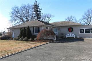 Single Family for sale in 236 Stonehinge Ln, Carle Place, NY, 11514