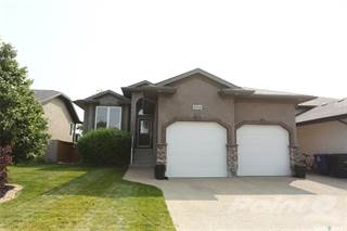 Photo of 804 Sandy RISE, Martensville, SK