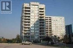 Condo for rent in 9017 LESLIE ST 105, Richmond Hill, Ontario, L4B4R8