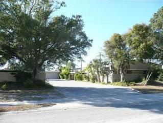 Comm/Ind for sale in 100 N BELCHER ROAD, Clearwater, FL, 33765